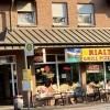 Neu bei GastroGuide: Rialto•Grill•Pizzeria