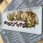 Foto zu Greek Cuisine Taverne: