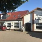 Foto zu Gasthaus Zur Fähre: