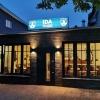Neu bei GastroGuide: IDA Brauhaus