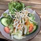 Foto zu Restaurant Schindelhaus: Beilagensalat