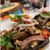 Neu bei GastroGuide: Guatemaya