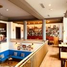 Foto zu Restaurant Lucacelli Neumünster: