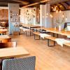 Neu bei GastroGuide: Restaurant Lucacelli Neumünster