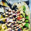 Neu bei GastroGuide: Manesh