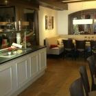 Foto zu Restaurant im Schönenberger Hof:
