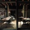 Neu bei GastroGuide: Restaurant Par-Terre Null41
