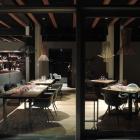 Foto zu Restaurant Par-Terre Null41: