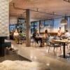 Neu bei GastroGuide: Restaurant Salzwerk im Hotel Saline 1822