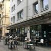 Neu bei GastroGuide: Cafe & Bar 48