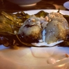 Neu bei GastroGuide: Ha Noi Pho