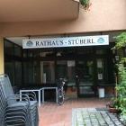 Foto zu Rathaus Stüberl: