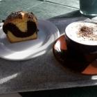 Foto zu Café Klönschnack: