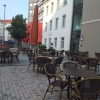 Neu bei GastroGuide: Gutmann Wiener Kaffehaus