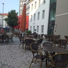 Foto zu Gutmann Wiener Kaffehaus: