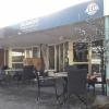 Neu bei GastroGuide: Küsten Café