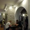 Neu bei GastroGuide: Taverna Hellas