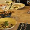 Neu bei GastroGuide: Nenas - Tapas, Bar, Restaurant