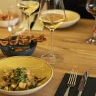 Foto zu Nenas - Tapas, Bar, Restaurant: