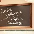 Foto zu Bäckerei & Konditorei Plentz Caféhaus: