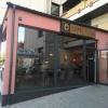 Neu bei GastroGuide: Café Yuca