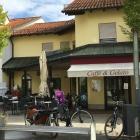 Foto zu Caffe & Gelato: