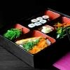 Neu bei GastroGuide: Mu-Kii | Panasian Tapas