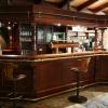 Neu bei GastroGuide: Der Pferdestall - Saloon