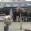 Neu bei GastroGuide: Appel's Café