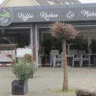 Foto zu Appel's Café:
