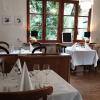 Neu bei GastroGuide: STILOTTE - Ladencafè und Deli