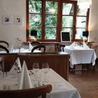 Foto zu STILOTTE - Ladencafè und Deli: