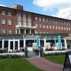 Foto zu Cotidiano | Restaurant an der Kiellinie: