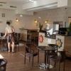 Neu bei GastroGuide: Hotel Café Nahetal
