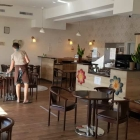 Foto zu Hotel Café Nahetal: .
