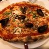 Bild von Pizzeria La Romantica