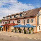 Foto zu Gasthaus Laurer: