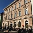 Foto zu Furtnerbräu   Gasthof & Brauerei: