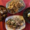 Neu bei GastroGuide: Tan Nam Gastronomie GmbH Vietnamese Cuisine