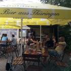 Foto zu Gaststätte Zur Portenschmiede: