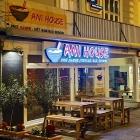 Foto zu ANI House: