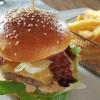 Neu bei GastroGuide: Zum Burgstueberl