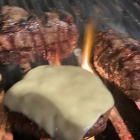 Foto zu Steakhaus Angus:
