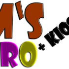 Foto zu TAM's Bistro + Kiosk + DHL Paketshop: