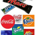 Foto zu TAM's Bistro + Kiosk + DHL Paketshop: Süßigkeiten und Softdrinks