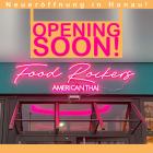 Foto zu Food Rockers Mr Thai: