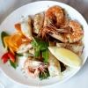Neu bei GastroGuide: Taverna Likavitos
