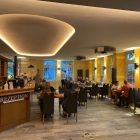 Foto zu La Brasserie: