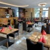 Neu bei GastroGuide: La Brasserie