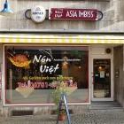 Foto zu Non Viet - Asia Imbiss: .